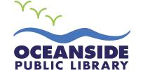 Oceanside Public Library