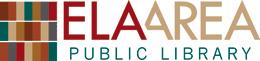 Ela Area Public Library