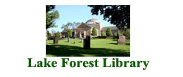 Lake Forest Library