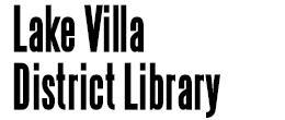 Lake Villa District Library