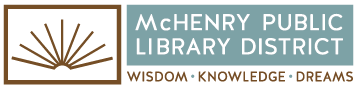McHenry Public Library District