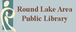 Round Lake Area Public Library