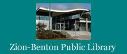 Zion-Benton Public Library