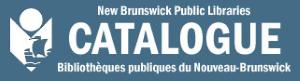 New Brunswick Public Library Service