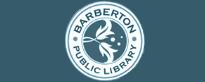 Barberton Public Library