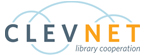 CLEVNET Library Cooperation