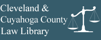 Cleveland Law Library Association