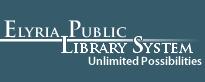 Elyria Public Library System