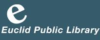 Euclid Public Library