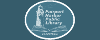 Fairport Harbor Public Library