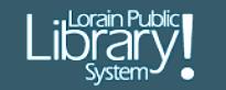 Lorain Public Library System