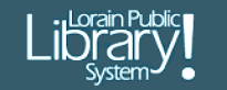 Lorain Public Library System