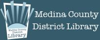 Medina County District Library