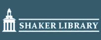 Shaker Library