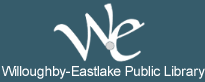 Willoughby-Eastlake Public Library