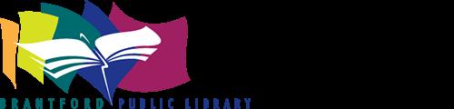 Brantford Public Library